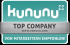 Kununu_top-company